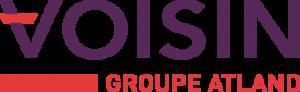 VOISIN - Groupe ATLAND Epargne Pierre